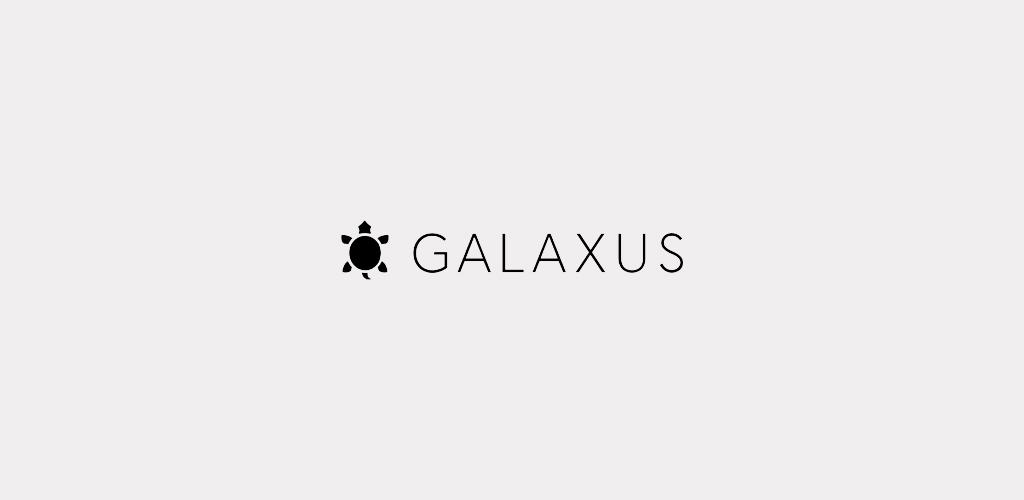 RPP Architekten freuen sich über den neuen Kunden Galaxus