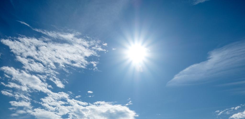 RPP investiert in eigene Solaranlage